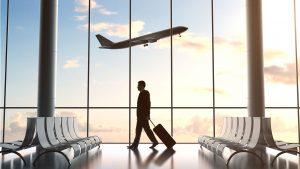 airport-transfer-car-driver
